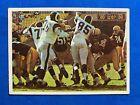 1966 Philadelphia Football Cards 99