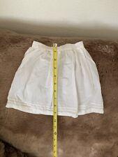 Vintage Cotton Doll Half Slip Ds03046