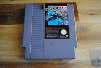 Jeu TIGER-HELI pour Nintendo NES