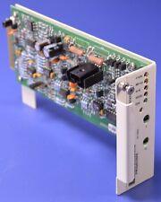 Marconi Lorain Rectifier Power Controller CCA PWUQAC3SAA Model MCA0