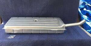 1939- 46 Chevy GMC Gas Tank Reproduction