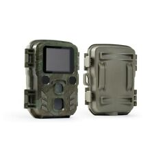 Technaxx TX-117 Mini Nature Wild Cam Wildkamera