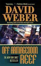 Off Armageddon Reef (Safehold) by David Weber