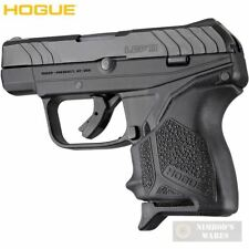 HOGUE Ruger LCP II GRIP SLEEVE Beavertail 18120 FAST SHIP