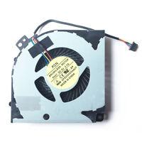 New FCN DFS20005AA0T FH37 Fan For Gigabyte Aorus X7 X7 v6 Cpu Cooling Fan