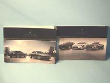 13 2013 Maserati Quattroporte/Quattroporte Automatic owners manual