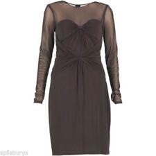 05c21ef2961b9a Ted Baker Long Sleeve Dresses for Women
