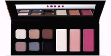 Lorac Enchanting Elegance Eye and Cheek Palette - Nib