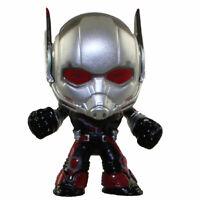 Funko Mystery Mini Bobble Figure - Captain America: Civil War - ANT-MAN - New