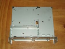 KENWOOD TS-450S Chassis S/N 30800225