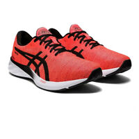 Asics Mens Roadblast Tokyo Running Shoes Trainers Sneakers Orange Sports