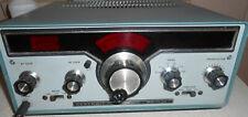 Heathkit HR-1680 Vintage Solid State Ham Receiver