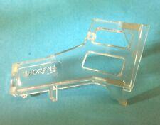 Sehr seltene Vintage NOS Anpassung Werkzeug für Thorens TP 90 Tonarme