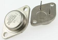 2SC2261 Original New Sanken Transistor C2261