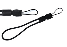 Camera Hand Wrist Strap Lanyard for Canon Nikon Cell Phone HS01 S