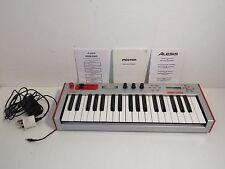 Alesis Micron 37-Key Analog Modelling Synthesizer