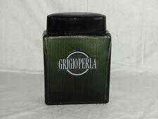 Grigioperla Groß Factice Werbung Dekoration ohne Inhalt 24cm