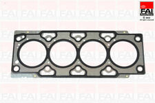HEAD GASKET FOR CHEVROLET LACETTI HG1611A PREMIUM QUALITY