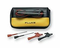 LEAD SET TEST FLUKE TL80 Test Test Leads & Probes - GZ86687