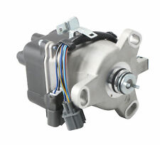 Distributor for 92-95 Acura Integra 1.8L Non-vtec Only Ignition TD46 TD-55U New