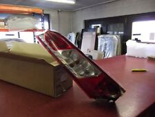 Ford Rear Lights Commercial Van & Pickup Parts