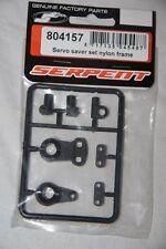 SERPENT Servo Saver Set Nylon Frame - 804157