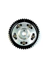 OBX Cam Gear Sprocket For 2001-2004 Lexus IS300 98-02 GS300 98-00 SC300 Silver