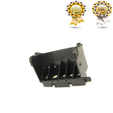 Shipping free New Printhead QY6-0059 for Canon IP4200 MP500 MP530