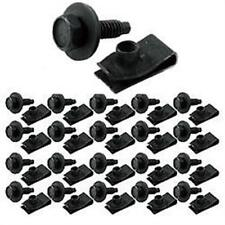 Body Washers With J Clips IMCA Sport Mod  Roof UMP 20 pk