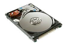 """160 GB 160 GB a 5400 RPM 2.5 """"IDE PATA HDD DISCO RIGIDO PER NOTEBOOK IBM DELL HP ASUS"""