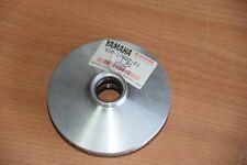 NEUF / Origine : cloche embrayage YAMAHA 50M-17620-01 pour RIVA XC 125 XC125