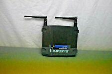 Linksys Wireless-B Broadband Router 2.4 Ghz 802.11b BEFW11S4