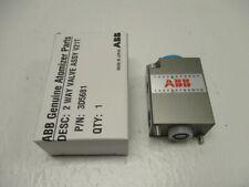 ABB 3D5681 NSMP
