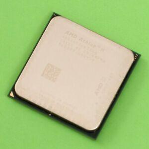 AMD Athlon II 245 X2 Dual Core 2.9Ghz CPU Socket AM2 ADX245OCK23GQ
