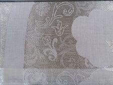 FLOU -REGGIA ORO - BIANCHERIA SET  COPRIPIUMINO  MATRIMONIALE