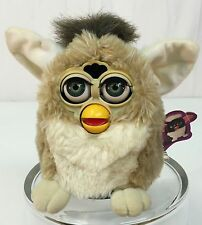 Vintage 1998 Original Tiger Electronic Furby ~ DOES NOT Work