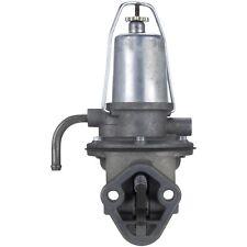Mechanical Fuel Pump Spectra SP1299MP