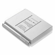 A1322 Battery for Apple MacBook Pro 2009-2012 Parts Lot Laptop Qty 6