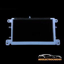 LCD SCREEN MMI AUDI A4 A5 Q5 8T0919604B  36 Monate Garantie