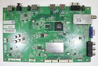 """TOSHIBA 46"""" 46L5200U 431C4R51L11 Main Video Board Motherboard Unit"""