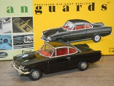 Ford Capri - Vanguards VA34003 - 1:43 in Box *37562