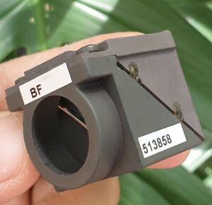 Leica Microscope Reflector BF 513858