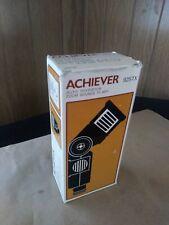 Achiever Vintage Zoom Head