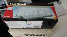 TOMY TOMICA HYPERCITY No. 85201 CLEAR TUNNEL X4 BRAND NEW