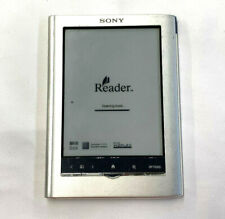 Sony Reader Pocket Edition PRS-350 2GB Silver (Scratch & Dent)