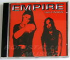 EMPIRE - THE POWER - CD Nuovo Unplayed