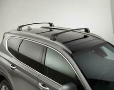 OEM 2020-2019 Hyundai Santa Fe Panoramic Roof Cross Bars (S2F21-AC500)