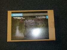 SHIMANO TRIBAL SLR Caméra étui shtr27 Matériel de pêche à la carpe