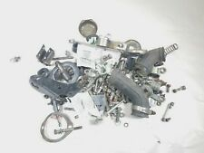 04 Dnepr MT11 (Ural, K-750, MT9 MT11) Misc Hardware Bolt Kit HHUUUGGEEE