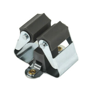 25 Stück Powerfix Profi Gerätehalter Besenhalterung Gerätehalterung Stielhalter